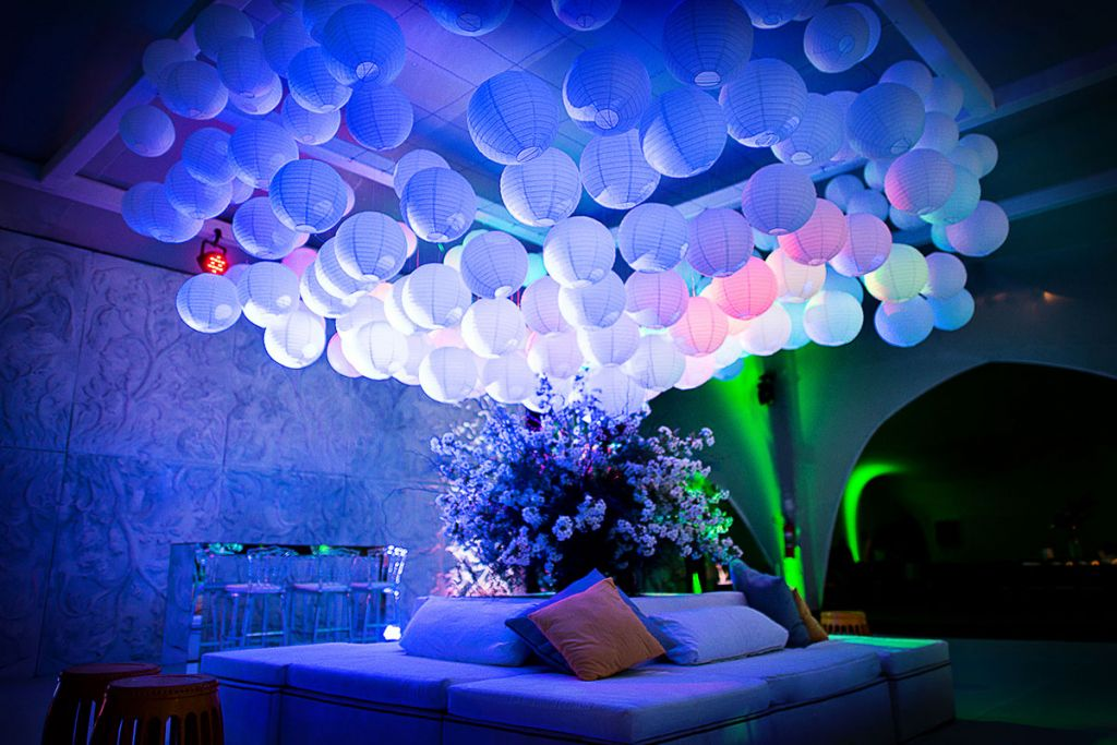 galria-decoracao-5