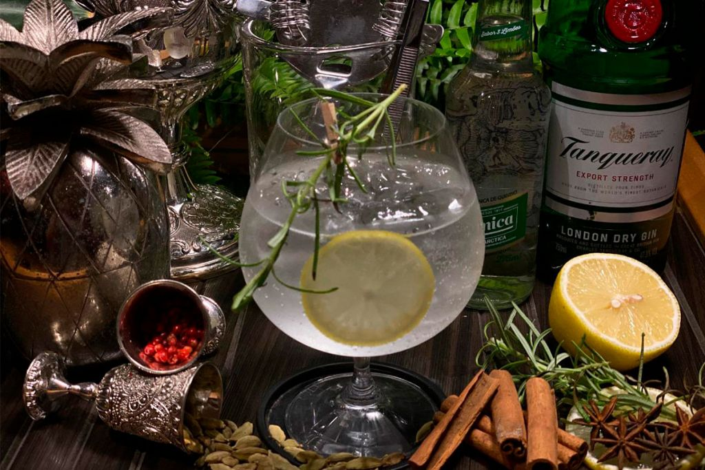 bebidas-1-ticomia-formaturas
