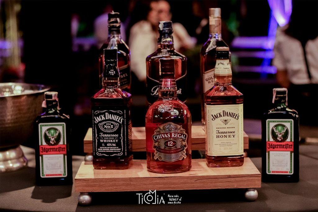bebidas-5-ticomia-formaturas