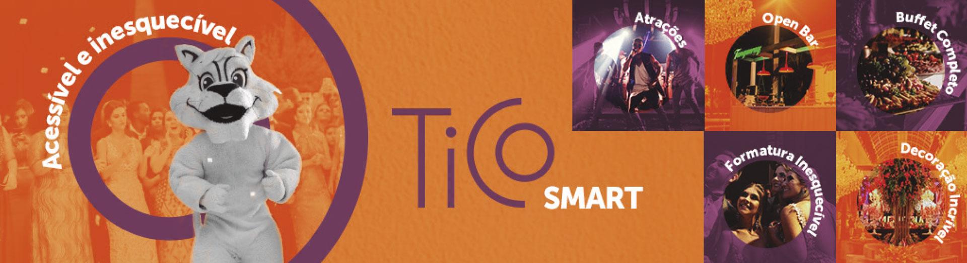 banner-smart-ticomia-formaturas