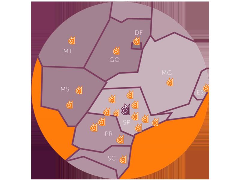 mapa-quem-somos-ticomia-formaturas